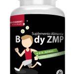 Body Zmp
