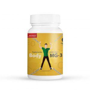 Body Mg-3