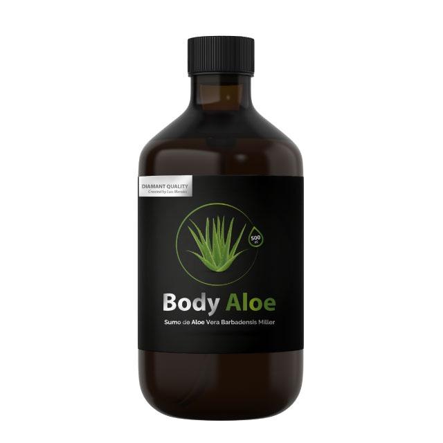 Body-Aloe-Vera