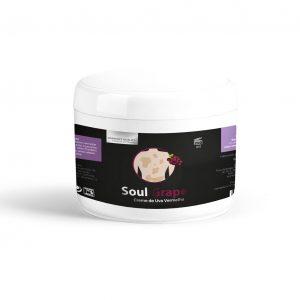 Soul Grape
